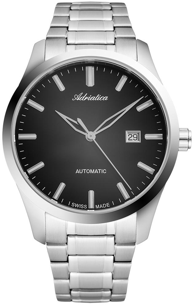 Adriatica A8277.5116A - zegarek męski
