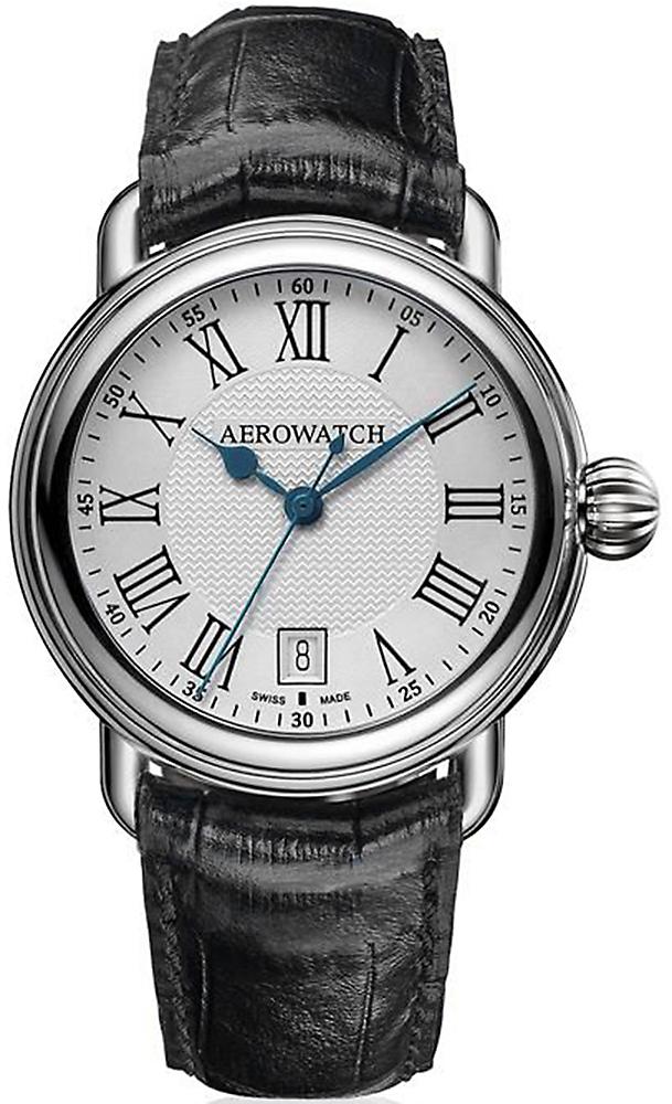 Aerowatch 42900-AA18 - zegarek męski