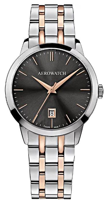 Aerowatch 42972-BI05-M - zegarek męski