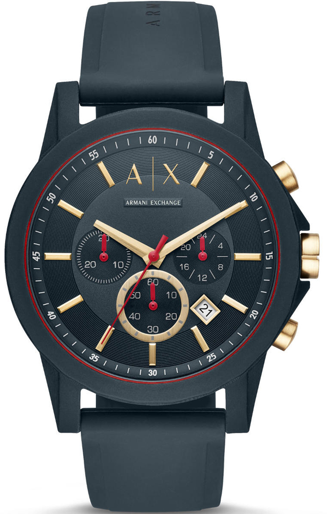 Armani Exchange AX1335 - zegarek męski