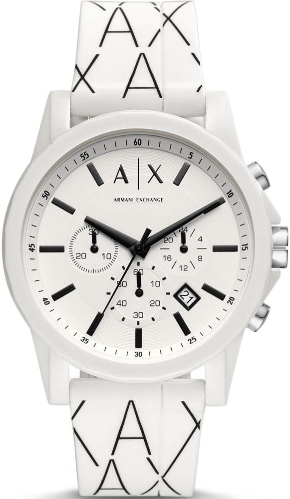 Armani Exchange AX1340 - zegarek męski