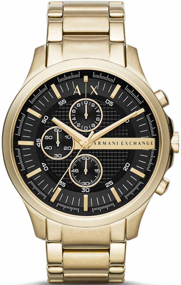 Armani Exchange AX2137 - zegarek męski