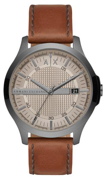 Armani Exchange AX2414 - zegarek męski