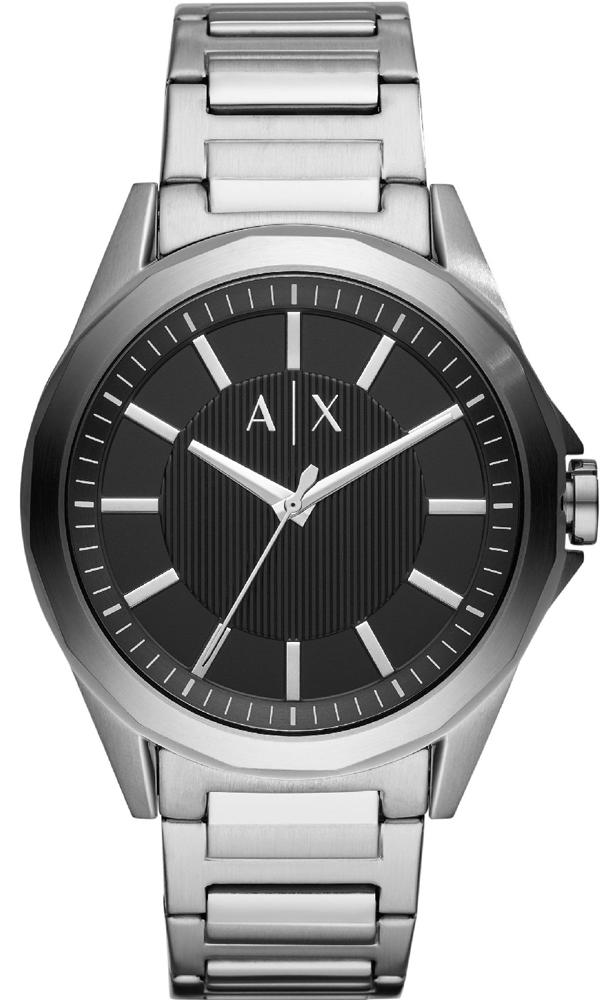 Armani Exchange AX2618 - zegarek męski