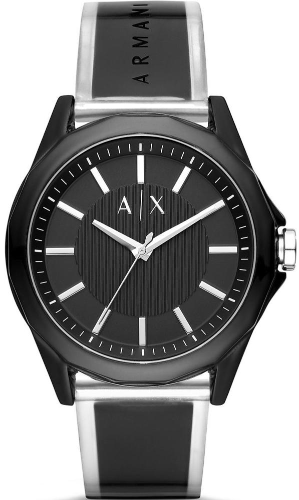 Armani Exchange AX2629 - zegarek męski
