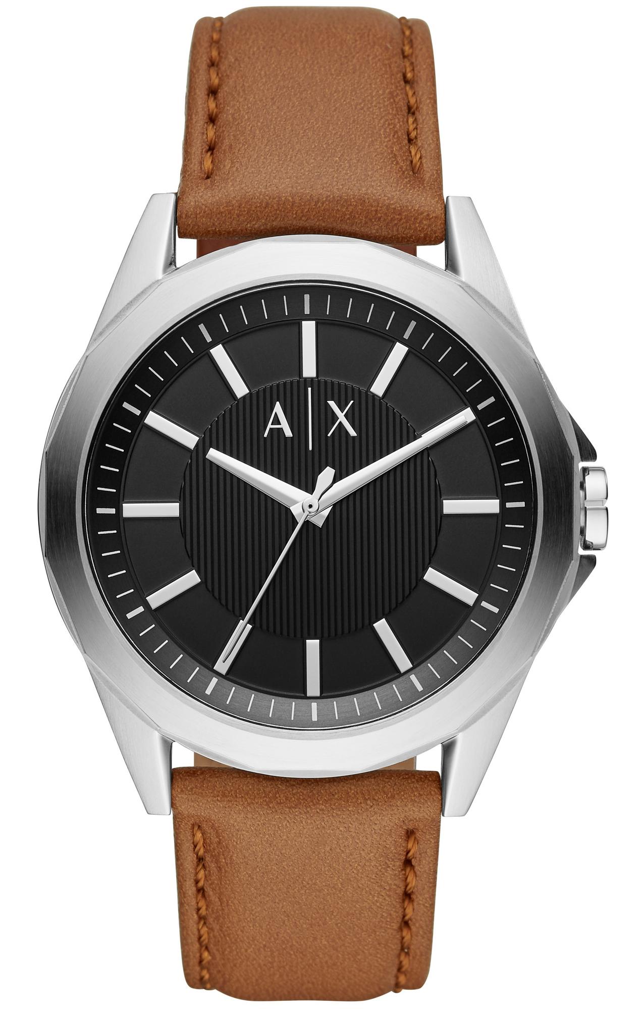 Armani Exchange AX2635 - zegarek męski