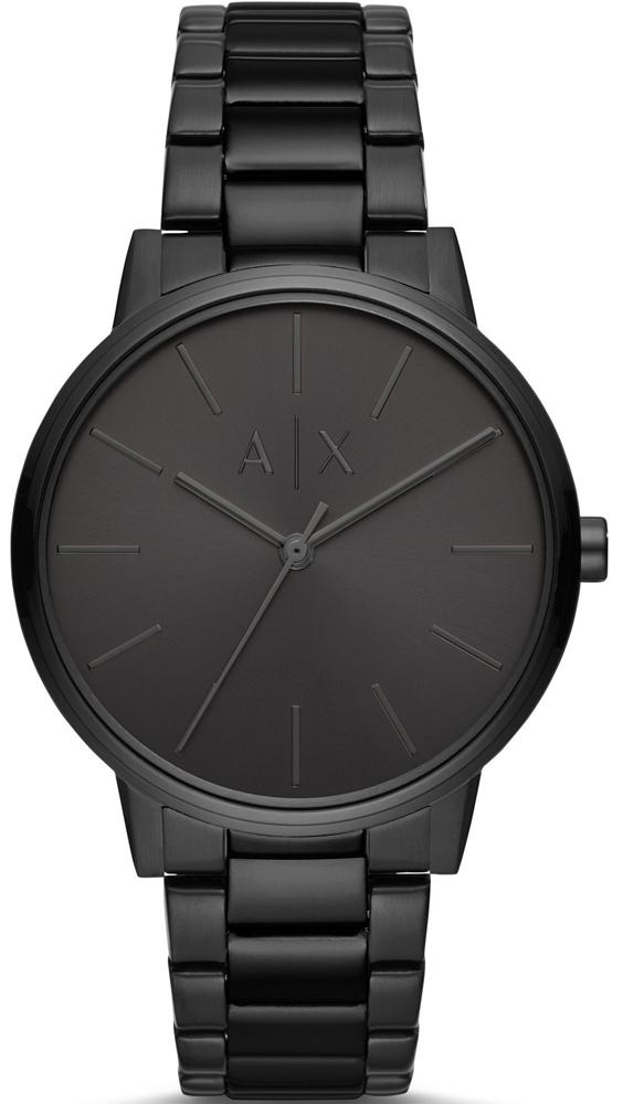 Armani Exchange AX2701 - zegarek męski