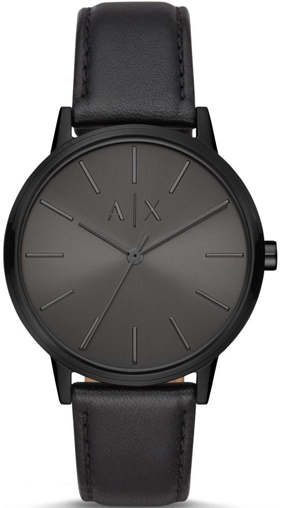 Armani Exchange AX2705 - zegarek męski