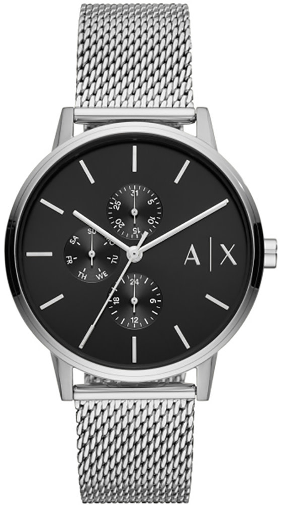 Armani Exchange AX2714 - zegarek męski