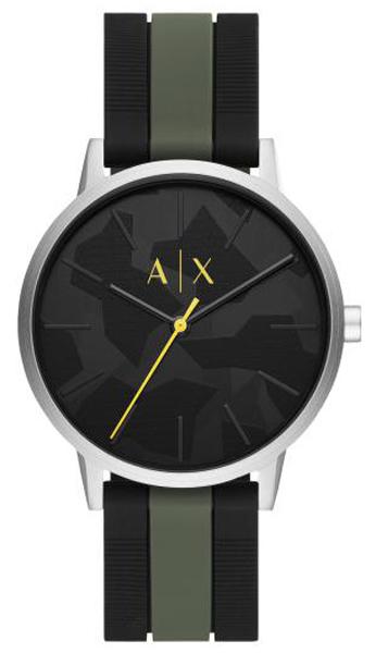Armani Exchange AX2720 - zegarek męski