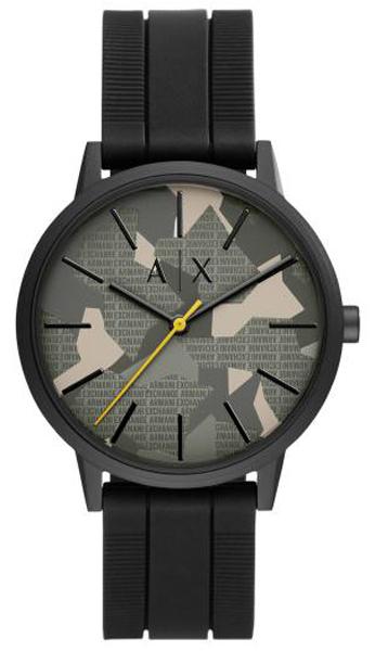 Armani Exchange AX2721 - zegarek męski