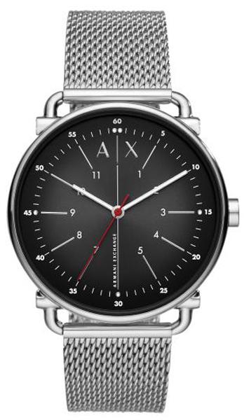 Armani Exchange AX2900 - zegarek męski