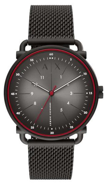 Armani Exchange AX2902 - zegarek męski