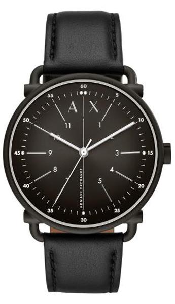 Armani Exchange AX2903 - zegarek męski