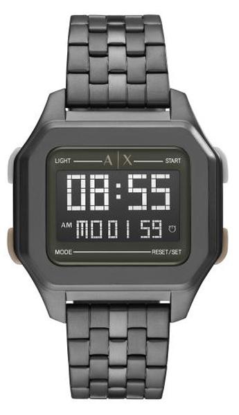Armani Exchange AX2951 - zegarek męski