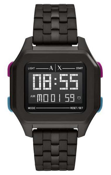 Armani Exchange AX2952 - zegarek męski
