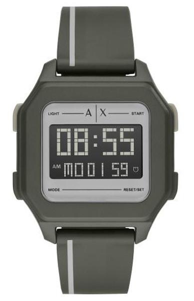 Armani Exchange AX2953 - zegarek męski