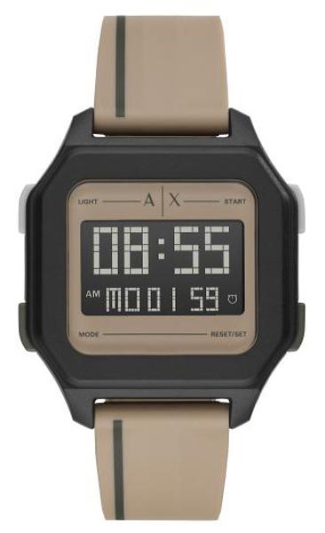 Armani Exchange AX2954 - zegarek męski