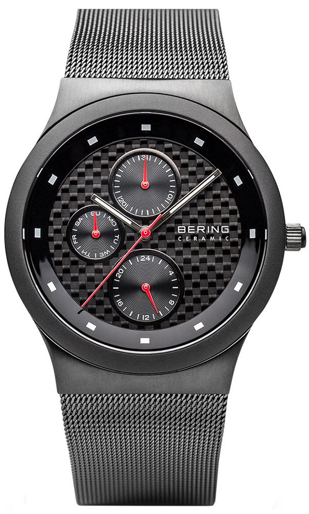 Bering 32139-309 - zegarek męski
