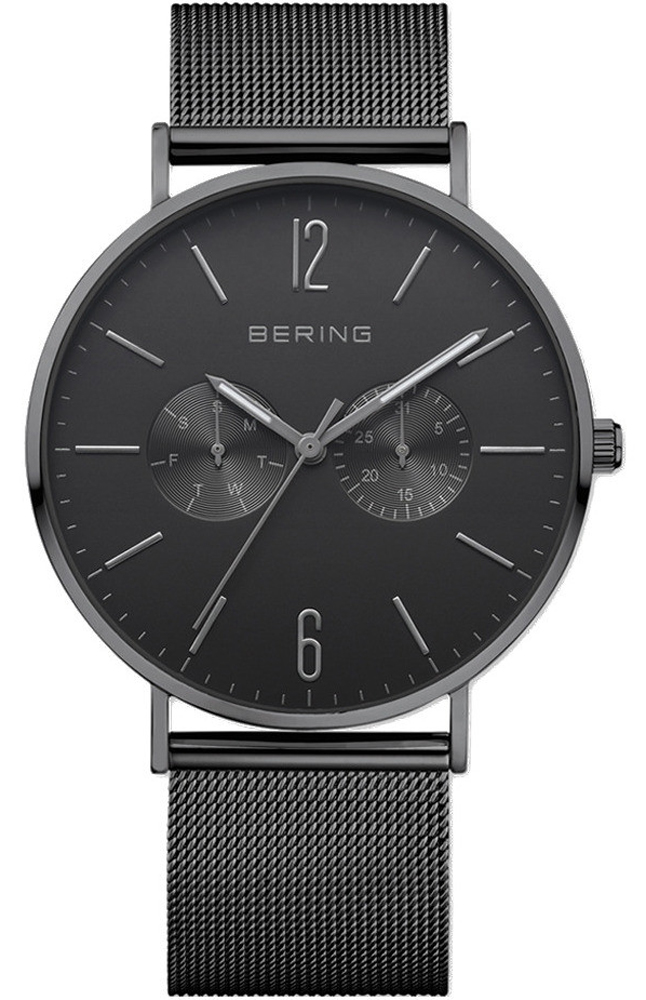 Bering 14240-223 - zegarek męski