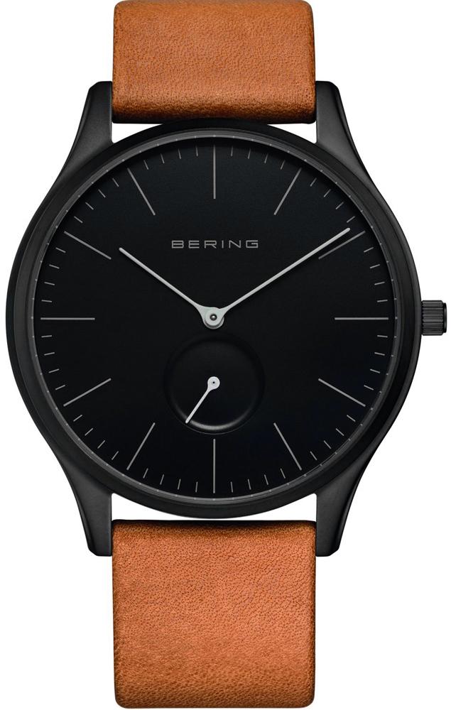Bering 16641-522 - zegarek męski