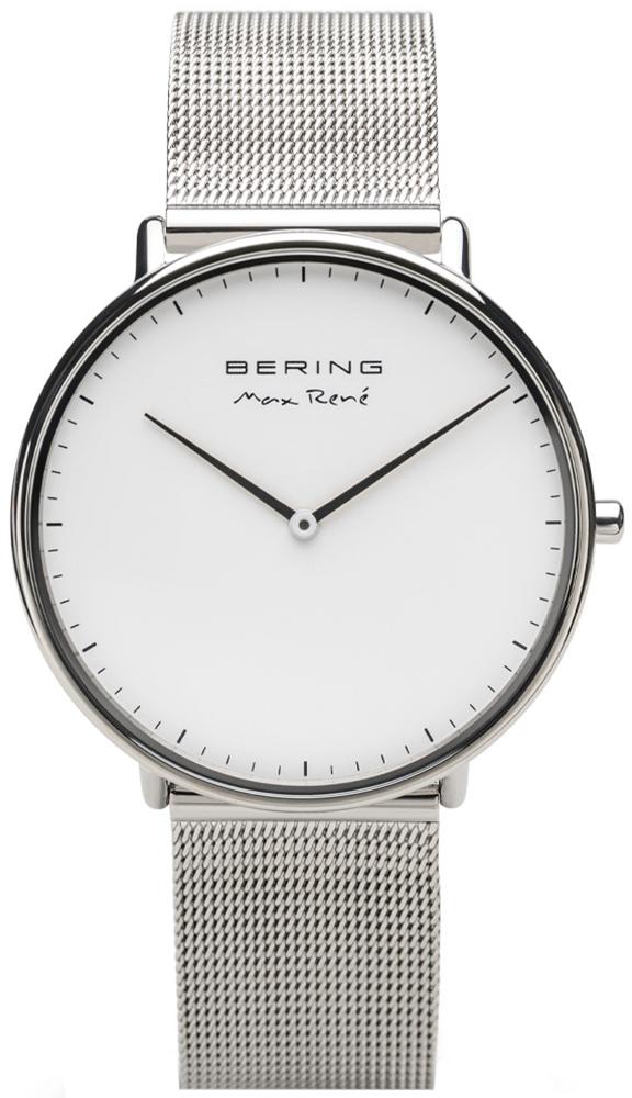 Bering 15738-004 - zegarek męski
