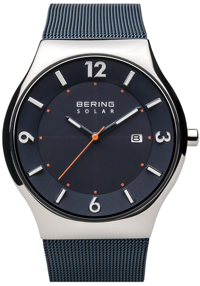 Bering 14440-307 - zegarek męski