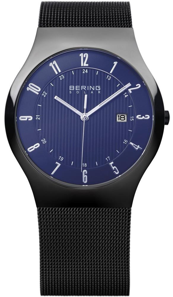 Bering 14640-227 - zegarek męski