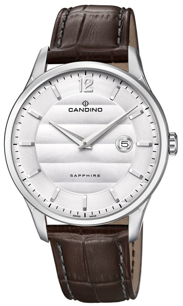 Candino C4638-1 - zegarek męski