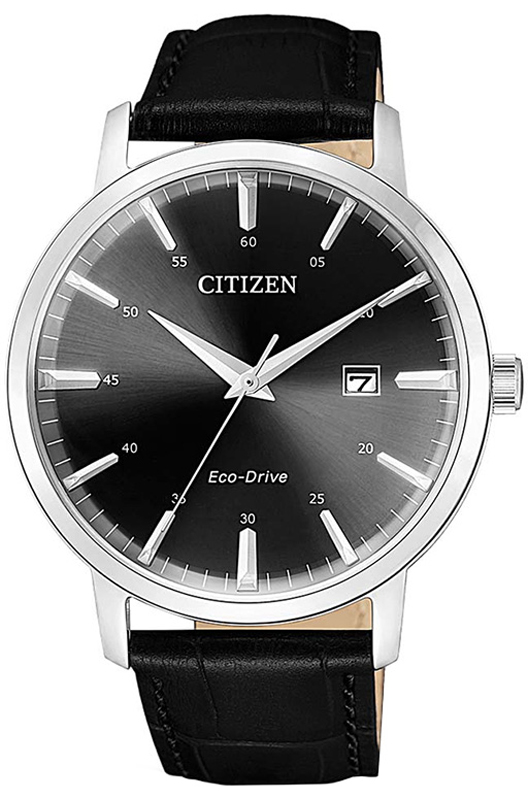 Citizen BM7460-11E - zegarek męski