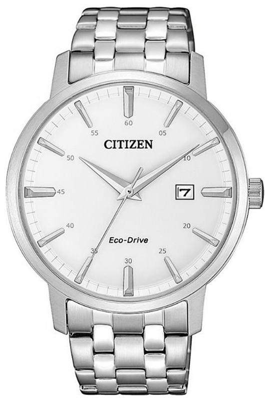 Citizen BM7460-88H - zegarek męski