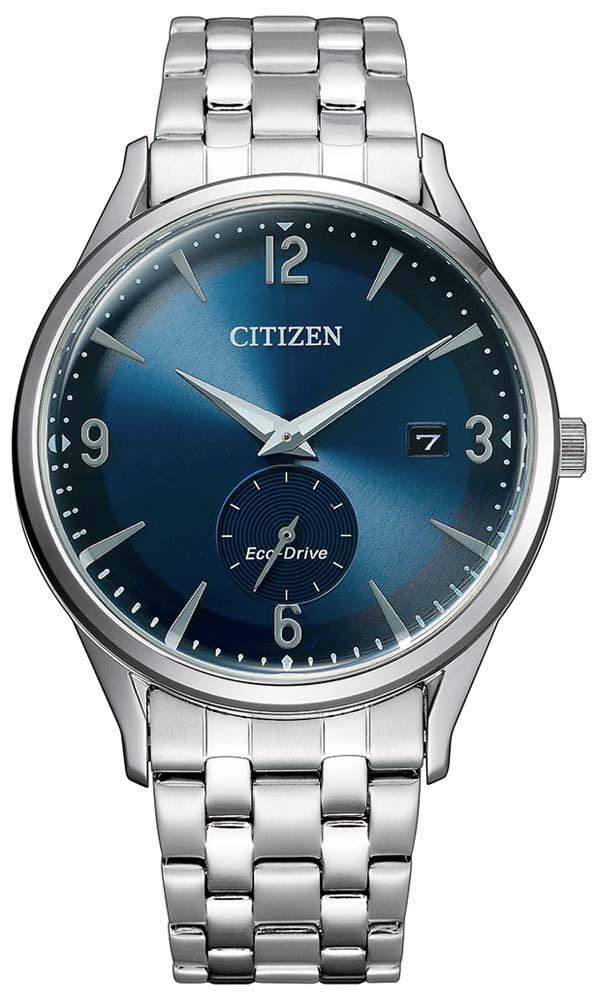Citizen BV1111-75L - zegarek męski