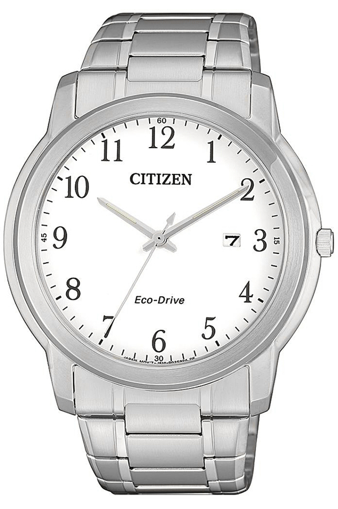 Citizen AW1211-80A - zegarek męski