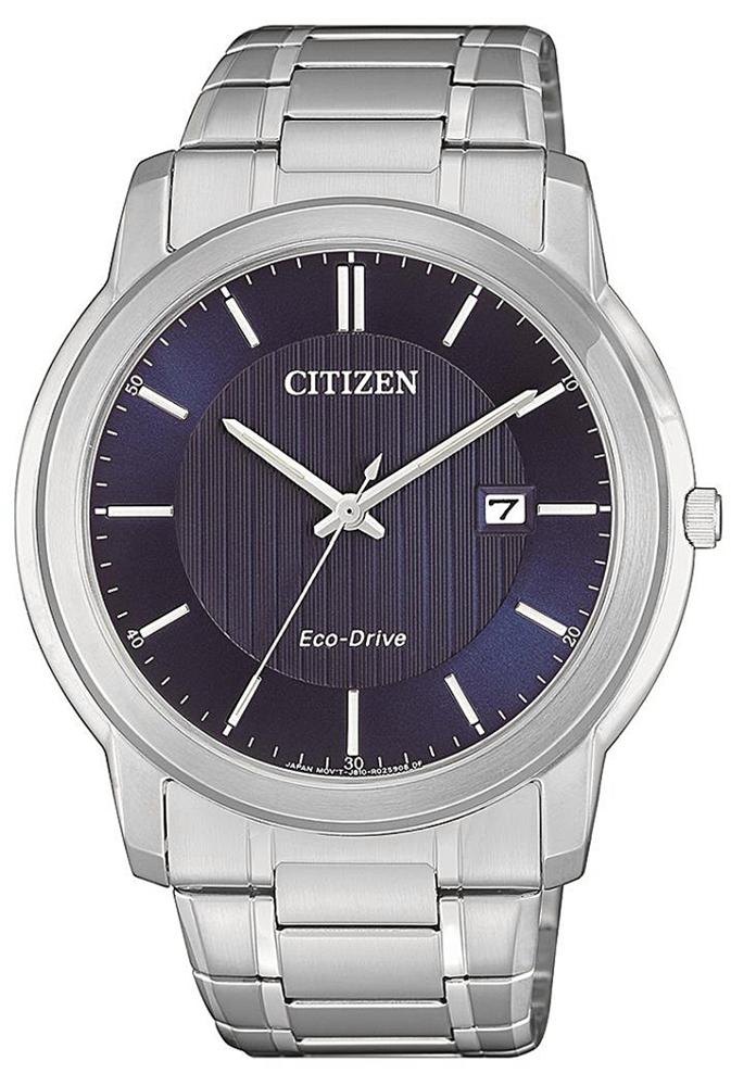 Citizen AW1211-80L - zegarek męski