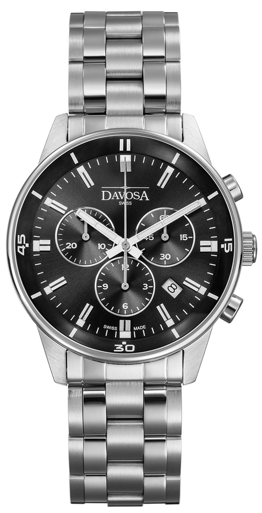 Davosa 163.481.55 - zegarek męski