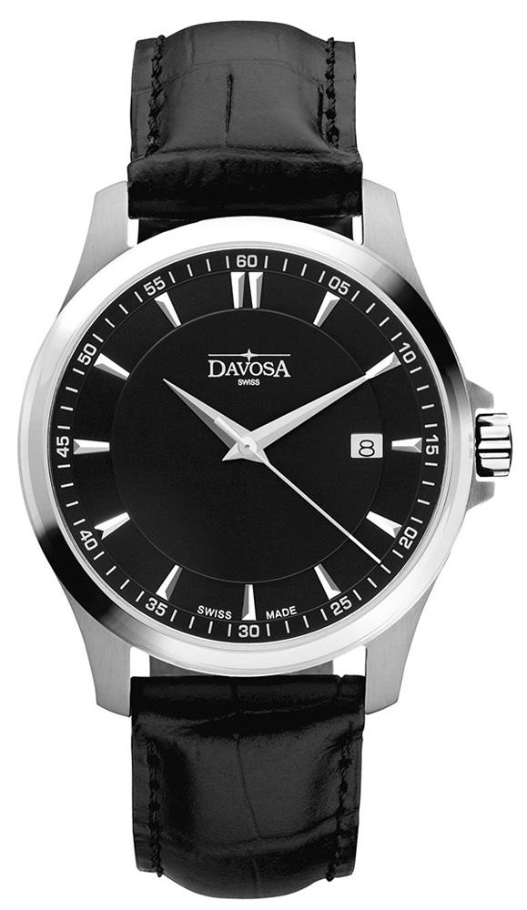 Davosa 162.466.55 - zegarek męski