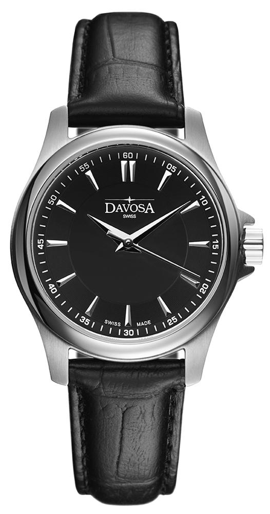 Davosa 167.587.55 - zegarek damski