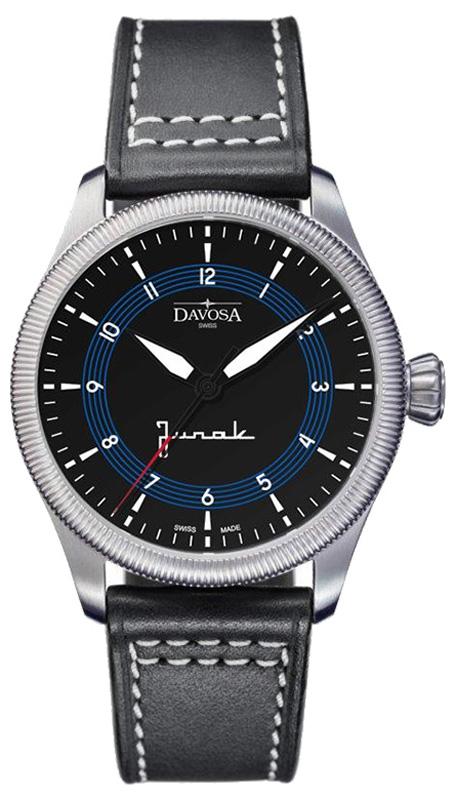 Davosa 162.501.55 - zegarek męski