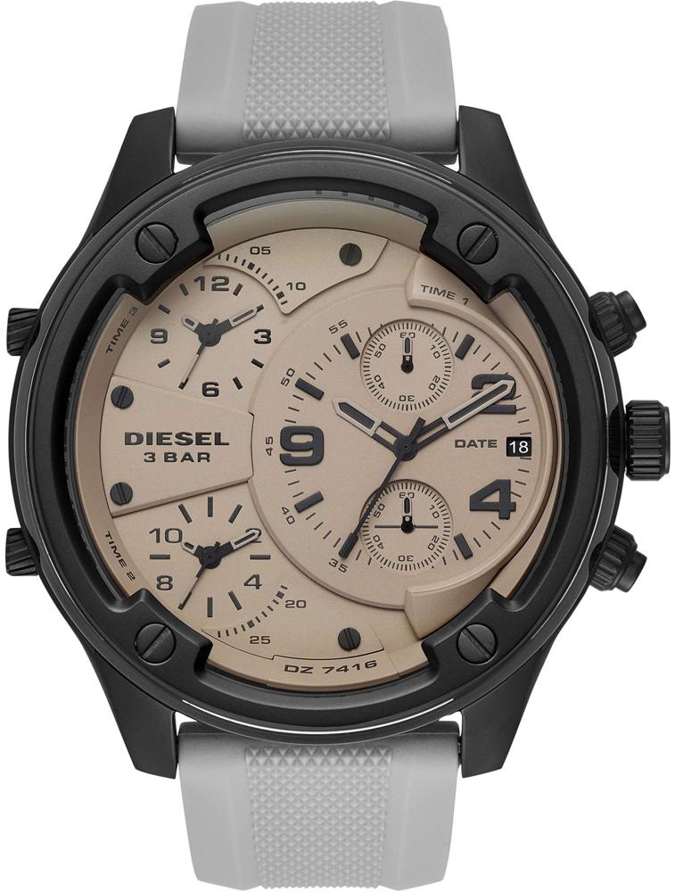 Diesel DZ7416 - zegarek męski