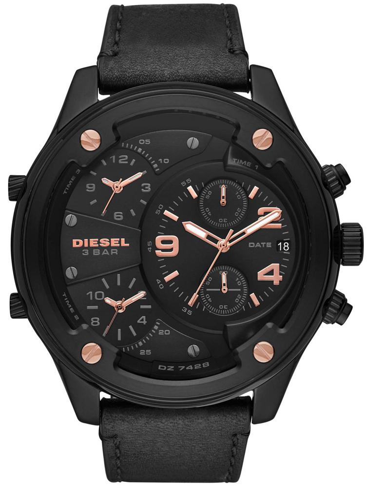 Diesel DZ7428 - zegarek męski