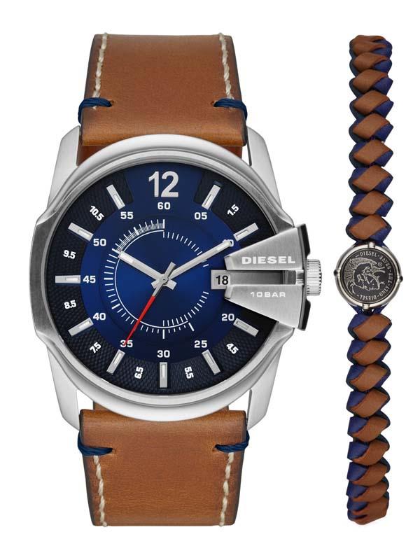 Diesel DZ1925 - zegarek męski
