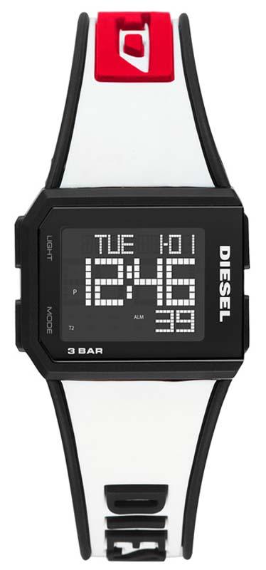 Diesel DZ1922 - zegarek męski