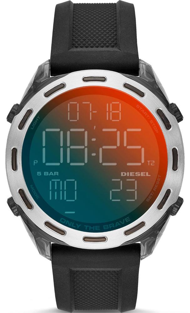 Diesel DZ1893 - zegarek męski