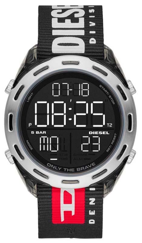 Diesel DZ1914 - zegarek męski