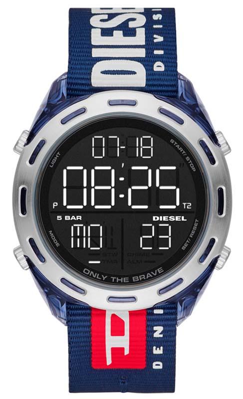 Diesel DZ1915 - zegarek męski