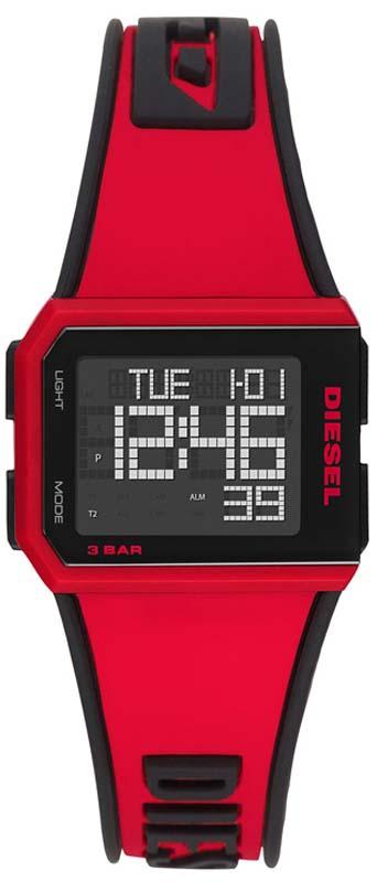 Diesel DZ1923 - zegarek męski