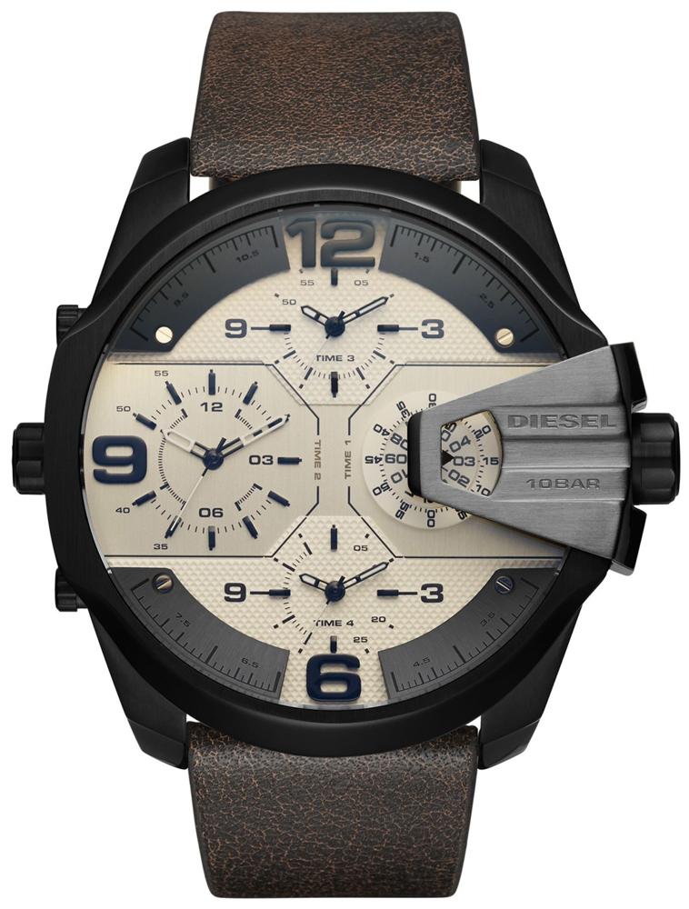 Diesel DZ7391 - zegarek męski