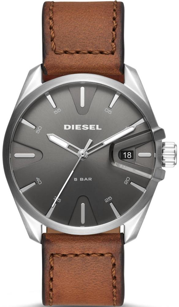 Diesel DZ1890 - zegarek męski