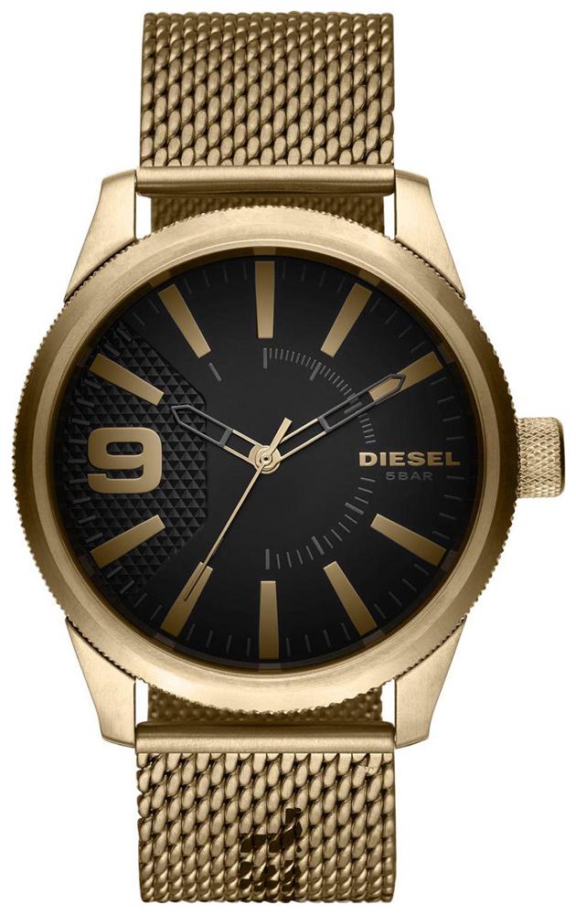 Diesel DZ1899 - zegarek męski