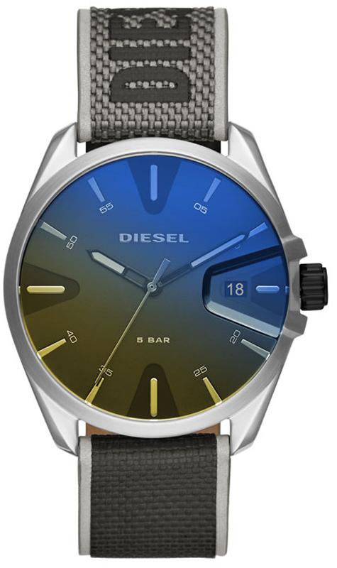 Diesel DZ1902 - zegarek męski
